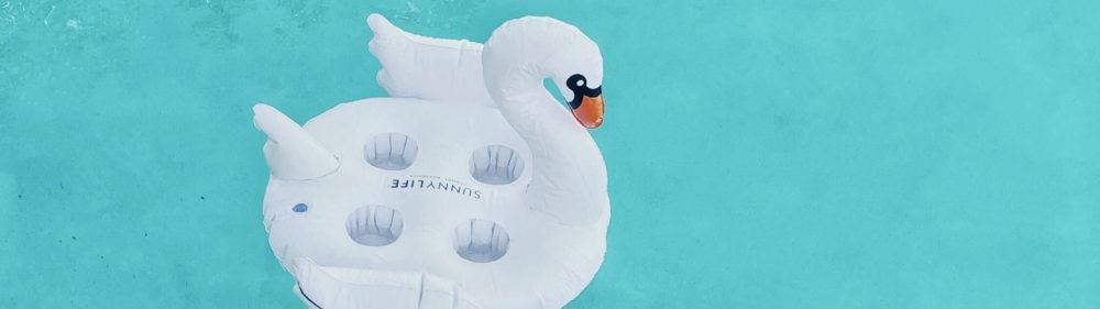 Como-decorar-una-piscina-con-cubierta