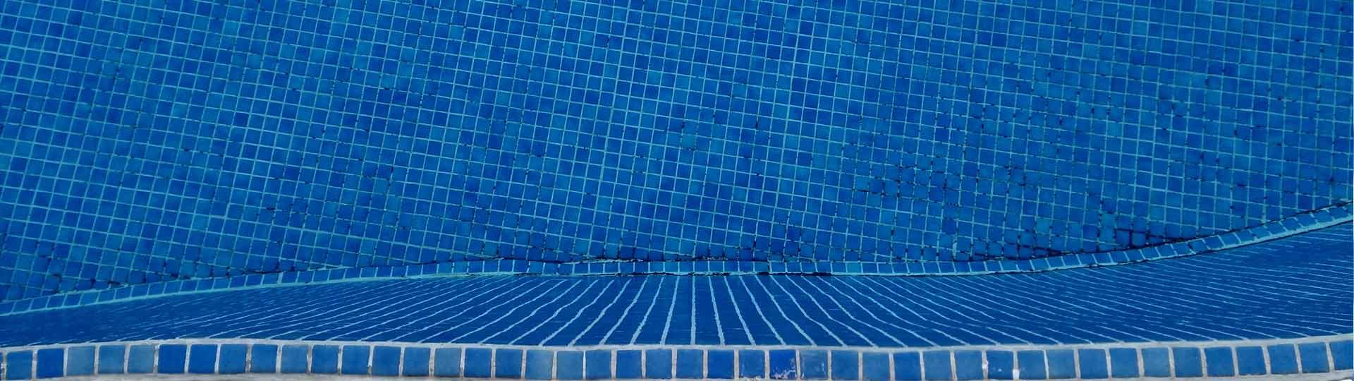 ahuyentar-avispas-piscinas-cupoola
