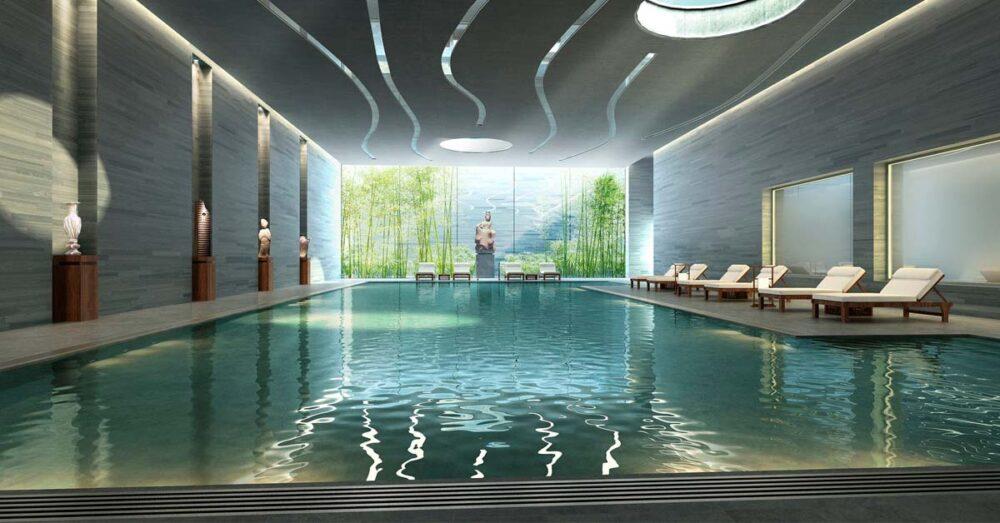 arquitectura-cubiertas-piscinas