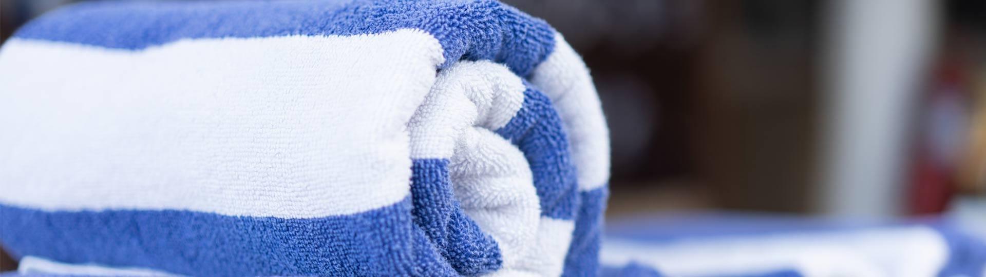 ¿Por qué es importante ducharse antes de entrar a la piscina?