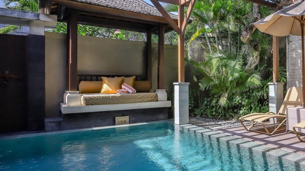 cuidar-agua-piscina