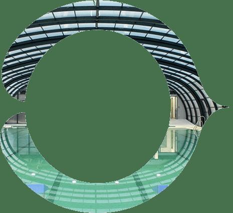 cupoola simbolo cubiertas