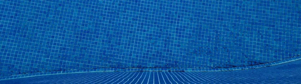 evitar-congele-piscina-agua