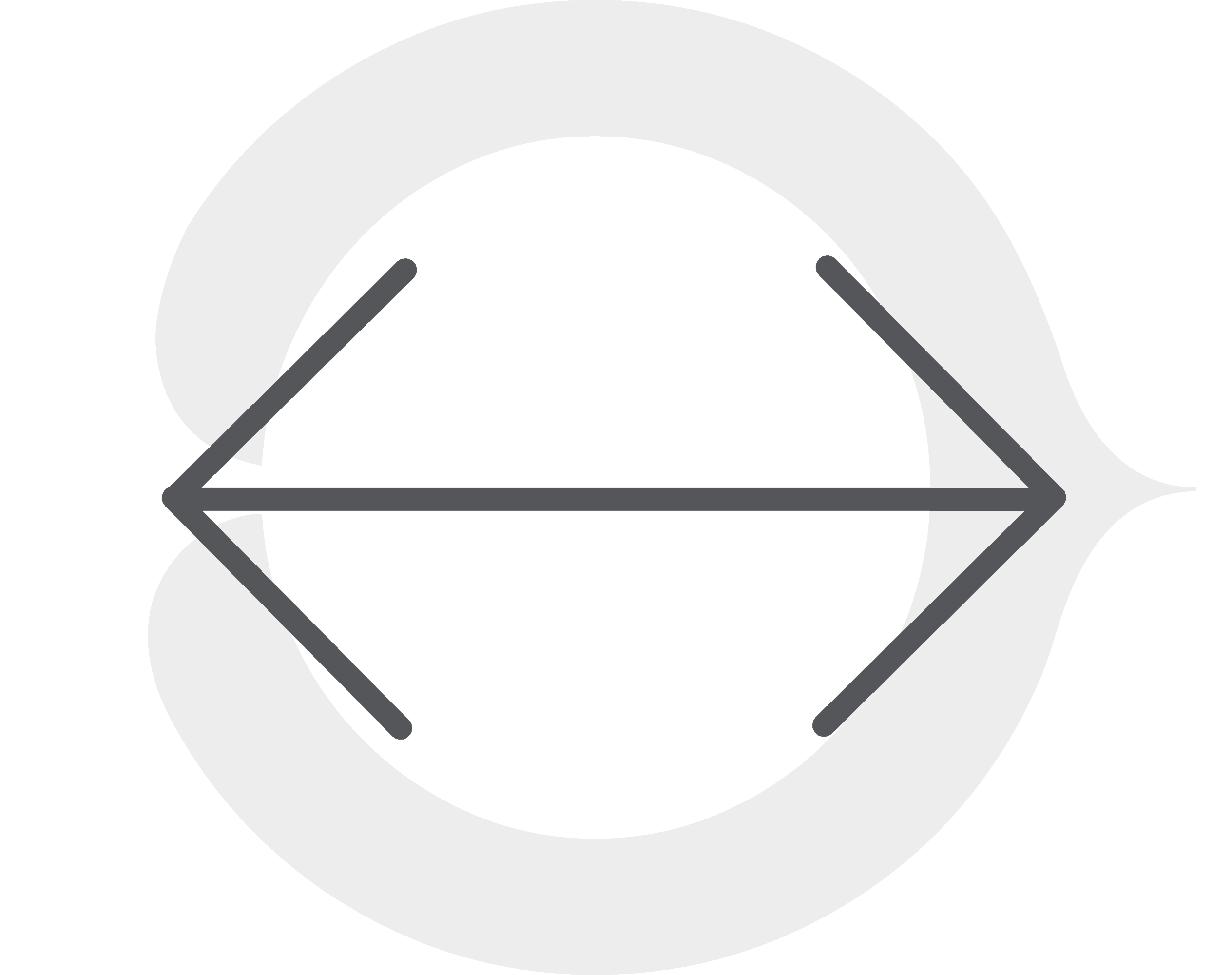 icon ancho