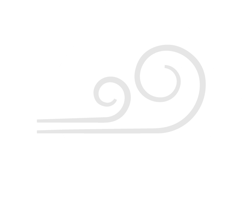 icon climatization