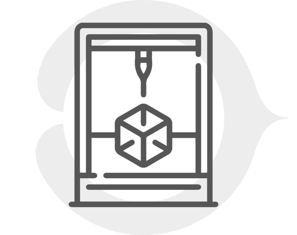 icon materials