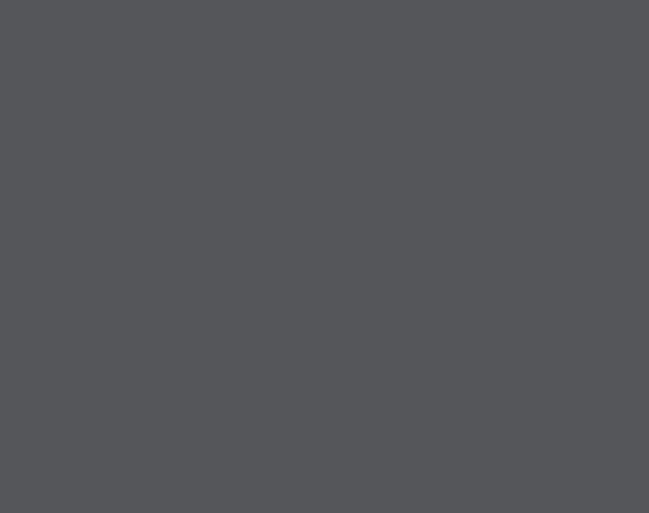 icon premium