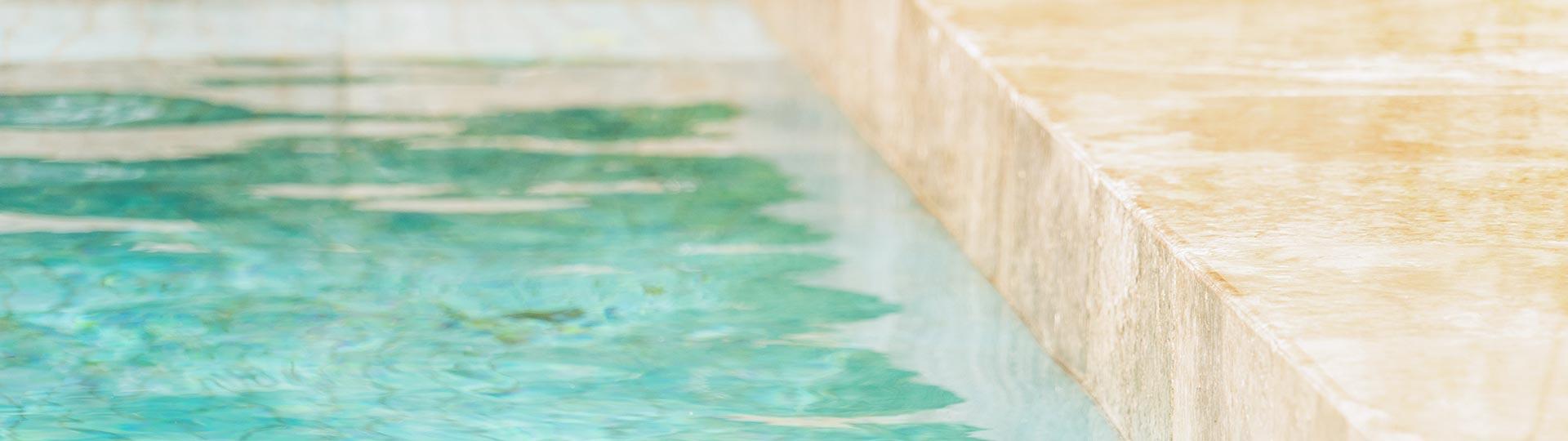 Mejores métodos para desinfectar tu piscina paso a paso