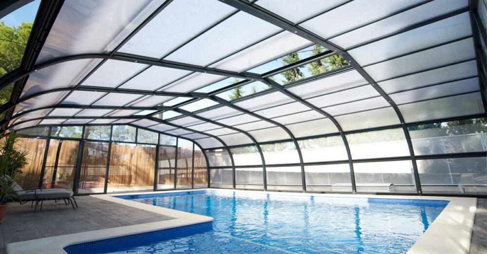 pasos-preparar-piscina-verano