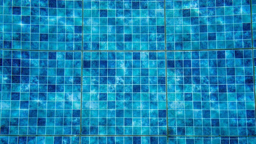 piscinas-automatizadas-cupoola
