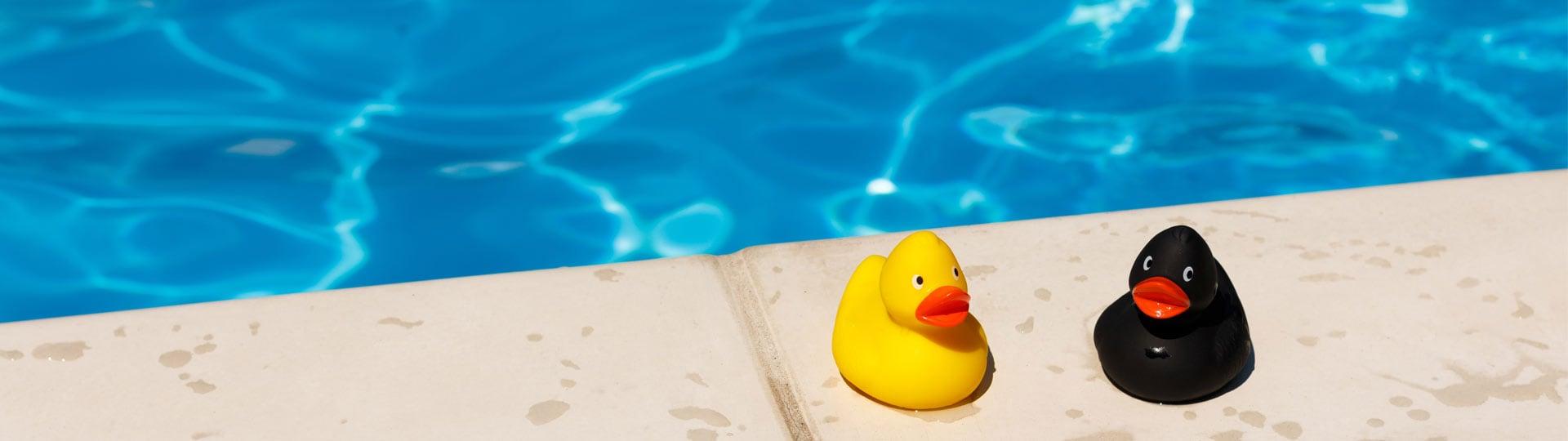 Cómo poner nuestra piscina a punto para la temporada de verano