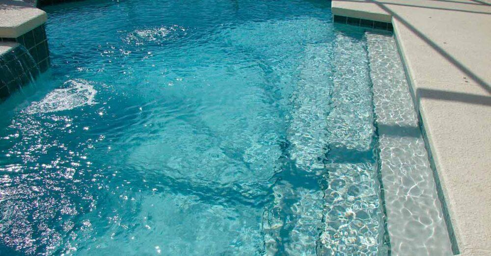 que-son-las-piscinas-wellness