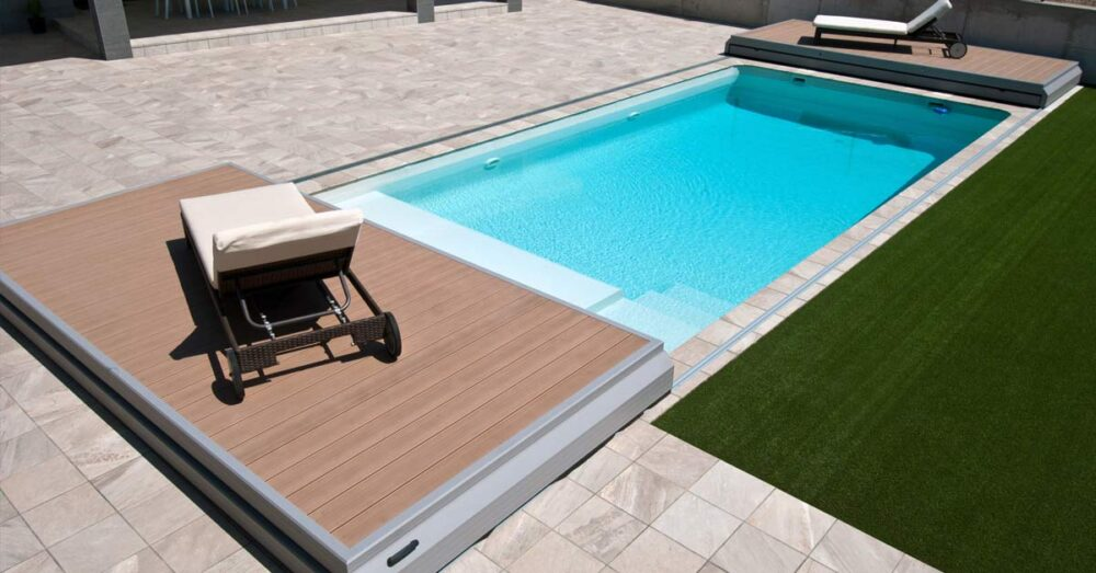 orientar-piscina-ubicacion
