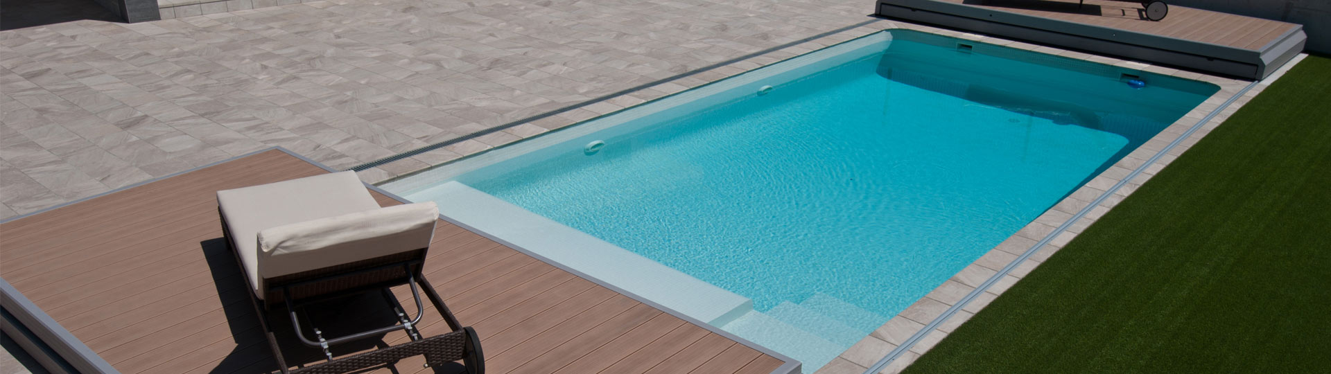 tipos-cubiertas-piscinas-cupulas